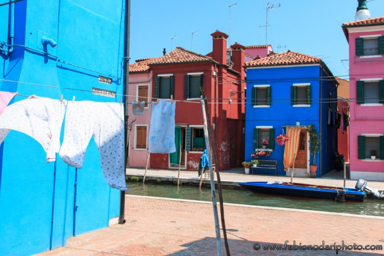 burano things to see
