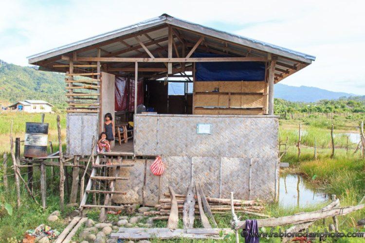 nacpan,palawan,philippines