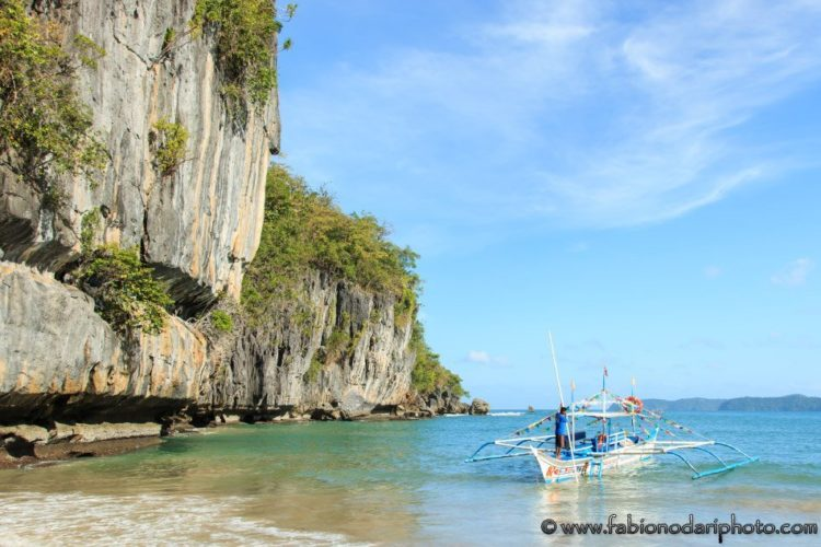 things to do in puerto princesa