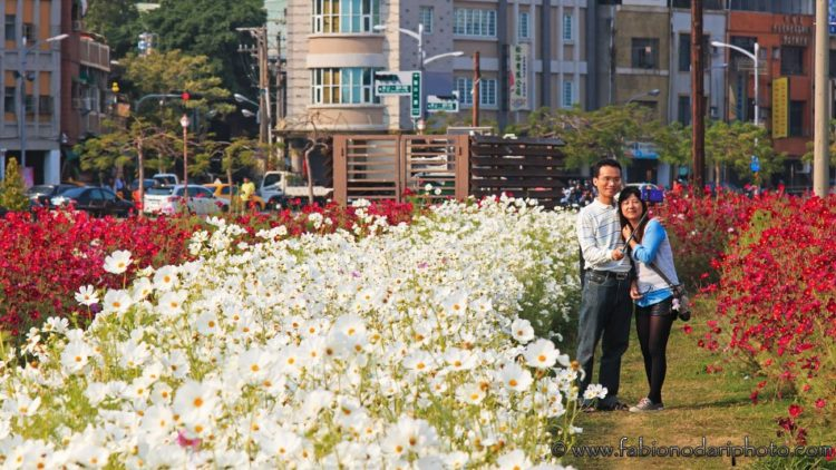 cosa vedere a kaohsiung