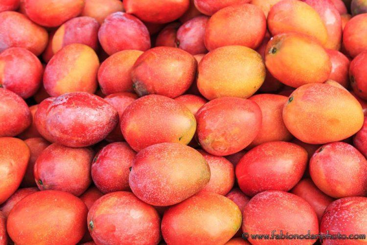 mango a taiwan