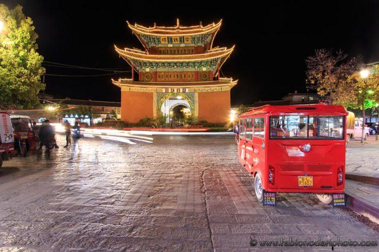 heqing in yunnan