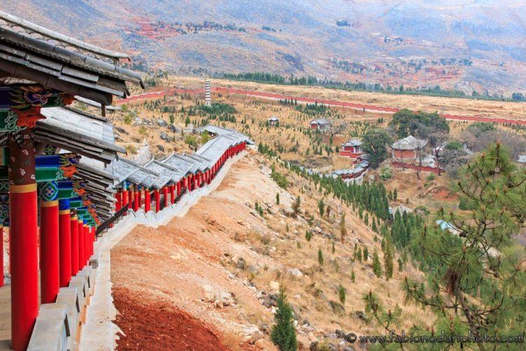 templio heyang a heqing