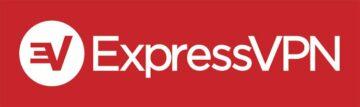 expressvpn recensione
