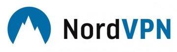 review nord vpn