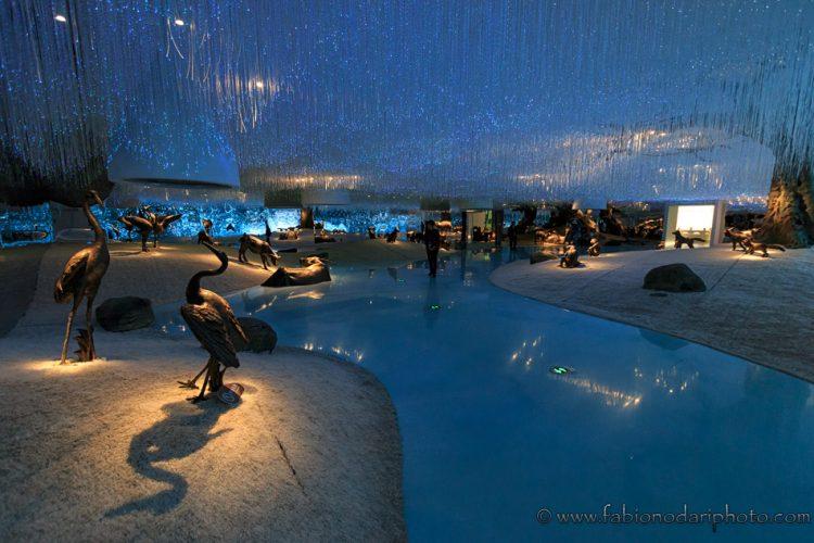 jiangsu attractions