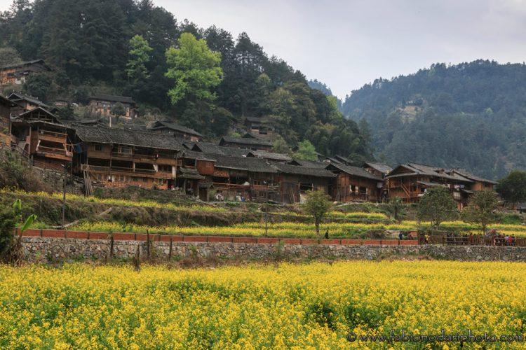 langde vicino xijiang