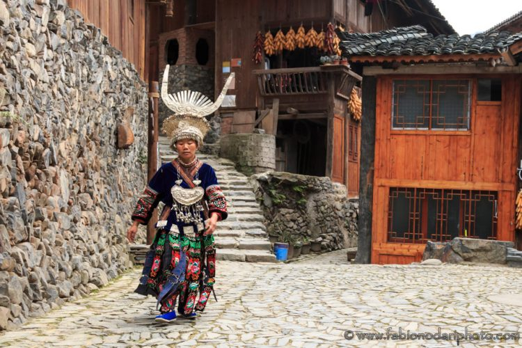 things to see and to do in xijiang
