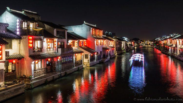 qingming bridge