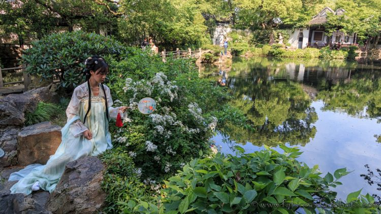 things to do and to see in jiangsu
