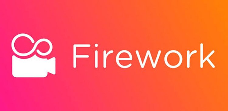 complete review firework app social media