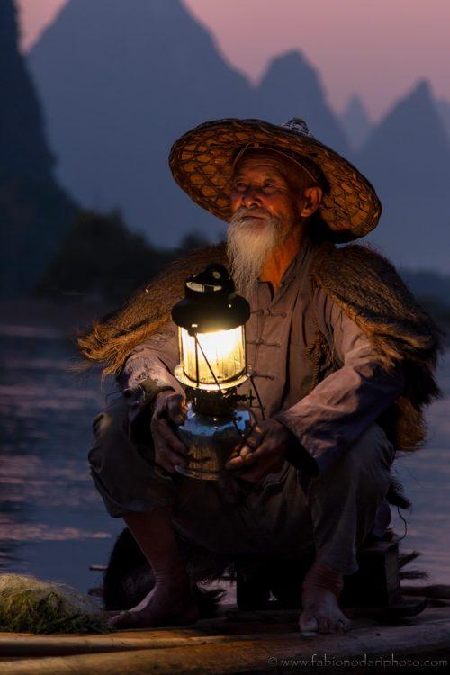 pescatore xingping yangshuo