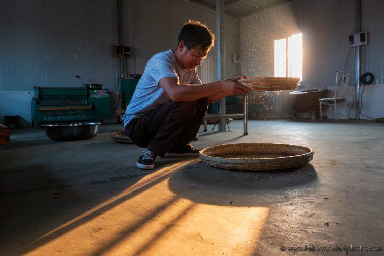 baohong tè yiliang